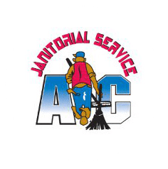 AC's Janitorial Service